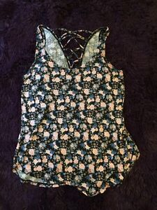 Tank top lot or separate!  Prince George British Columbia image 2
