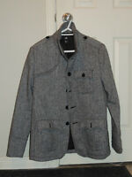 Men's H&M Coat