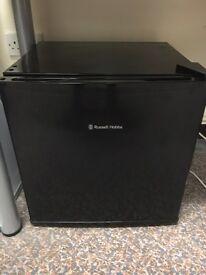 Refridgerator Small 45L