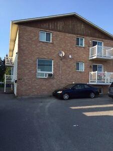 2 chambres sur 2 étages Gatineau Ottawa / Gatineau Area image 10