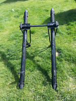 Bicycle Sport Rack for sale