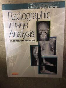 X-ray textbooks Regina Regina Area image 8