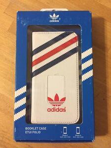 Adidas IPhone 5 case  Gatineau Ottawa / Gatineau Area image 1