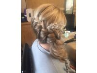 Mobile hairdresser West Derby and local areas