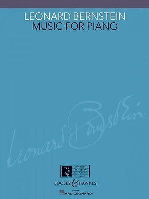Music for Piano Volume 1 Sheet Music NEW 014008470