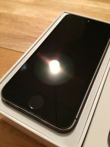 ***iPhone 5S 16GB VIDEOTRON***