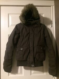 Bench winter jacket Size L