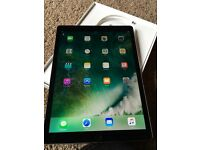iPad Pro 12.9 128 gb wifi