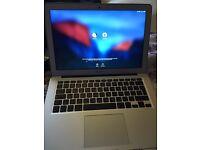 13.3inch MacBook Air