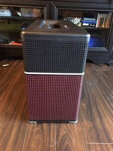 Line 6 Amplifi 150 Stratford Kitchener Area image 4