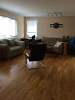 July-AUGUST sublet!!