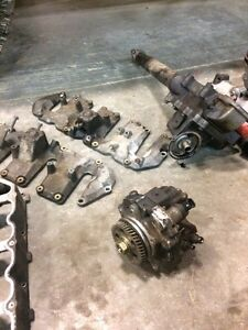 LLY Duramax engine parts for sale  Kitchener / Waterloo Kitchener Area image 6