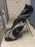 low price Golden bear golf clubs set.with Free a golf glove.