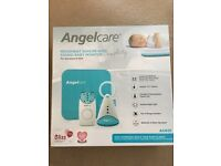 Brand New Angelcare Monitor