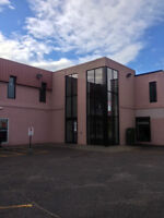 Prime Location - Build to suit up to 5000sq. ft. available