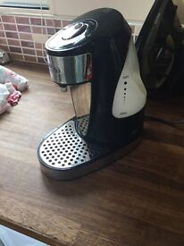 Breville 1 cup