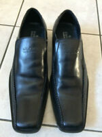 GUCCI MENS DRESS SHOES