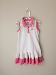DRESSES Girls Size 6 Lot Edmonton Edmonton Area image 4