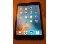 Cheap iPad mini for sale