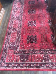 Beautiful Rug for sale !!!!