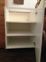 IKEA BOTTOM KITCHEN CABINET