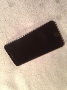 iPhone 6 Unlocked Perfect Condition