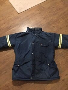 XL helly Hansen snowsuit