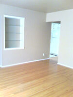 Utilities incl. room female tenant $520 or $620 couple