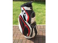 Powacaddy Cart Bag