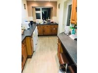 Nice room to rent - 18.12, COUPLES ACCEPTED