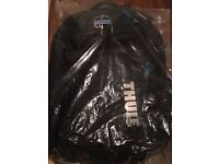 Thule Crossover 32L backpack 2.0 New