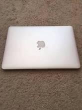 MacBook Pro (Retina, 13-inch, Late 2013) West Perth Perth City Preview