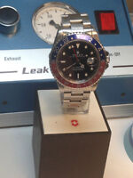 Urgently Looking for Preowned Rolex Watches!!!