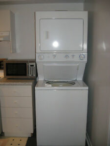 Furnished appartment for rent all included Gatineau Ottawa / Gatineau Area image 8