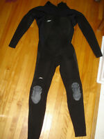 Wetsuit pour homme Speedo XL 1-2mm surf wakeboard kite ou kayak