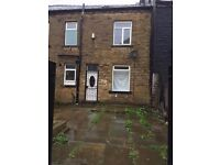 4 BEDROOM TERRACED HOUSE TO LET FOR RENT IN BD4