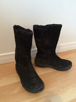 Bottes hiver patagonia taille 7