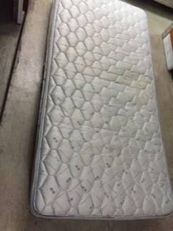 Wonderst sliver Single mattress cheap cheap Inala Brisbane South West Preview