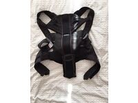 Baby Bjorn Air Mesh Carrier Sling
