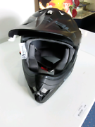 O'Neal Motorcross Helmet Large Size Westminster Stirling Area Preview