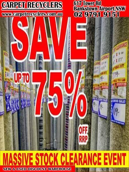 CHEAP CARPET   Rugs & Carpets   Gumtree Australia Inner ...