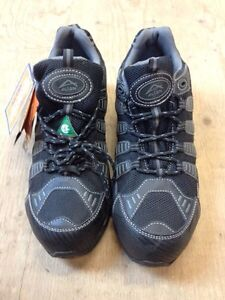 For Sale: Action Proracer Work Boots - New