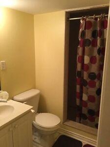 2 bedroom basement scarborough kijiji free classifieds
