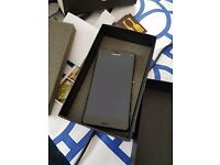 Brand New Unused Sony Z3