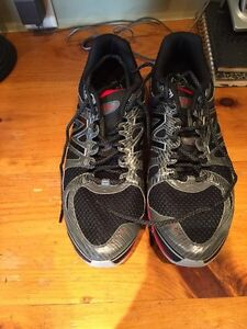 """Brand New"" New Balance Trail Running Shoes"