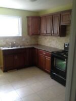 All Inclusive Rooms for Rent Near Fanshawe College