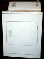 Inglis Dryer for sale