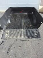 04 to 07 DODGE RAM BOX LINER
