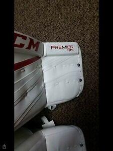 Ccm primer r1.9 brand new never used  London Ontario image 5