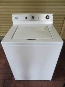 Maytag in victoria park area wa washing machines dryers maytag commercial washing machine fandeluxe Images